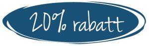 20 percent_rabatt_IMG