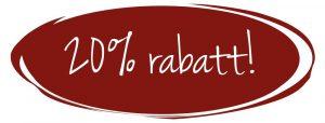 20_percent_rabatt_IMG