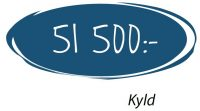 51500_kyld_IMG
