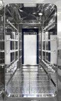 AC 7500 chamber 2_web