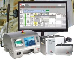 BeckmannCoulter_FMS-system_IMG