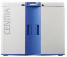 CENTRA R 60,120