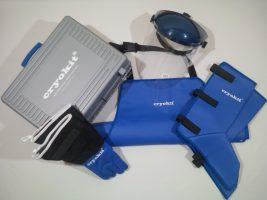 Cryokit_Skyddsutrustning