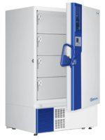 Haier_Salvum Smart Frequency Conversion ULT Freezer_IMG_2