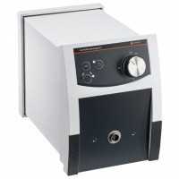 Hei-FLOW-Advantage-01-Peristaltic-pump_1