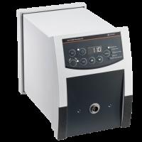Hei-FLOW-Precision-01-Peristaltic-pump_1