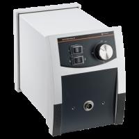 Hei-FLOW-Value-01-Peristaltic-pump_1