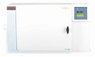 Kontrollerad nedfrysning av provmaterial