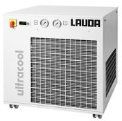 Lauda Ultracool UCMini