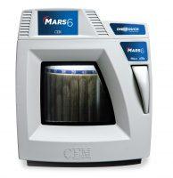 Mars_6_i_Wave