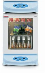 MaxQ_6000_Incubated,Refrigerated_Stackable_Shakers_IMG