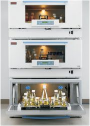 MaxQ_8000_Incubated,Refrigerated_Stackable_Shakers_IMG