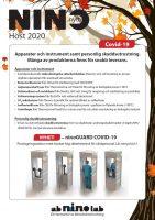 Höst 2020