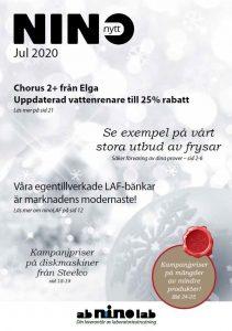 Ninonytt_Jul_2020_WEB