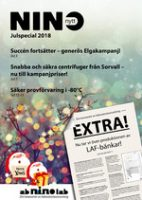 Julspecial 2018
