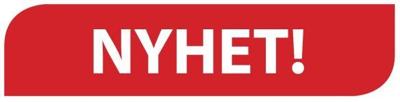 Nyhet_logo