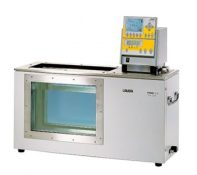 Proline clear view termostat