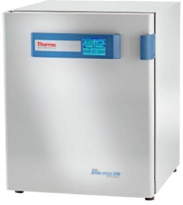 SteriCycle i250
