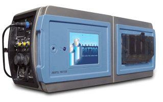 TOC-PAT700-Analyzer