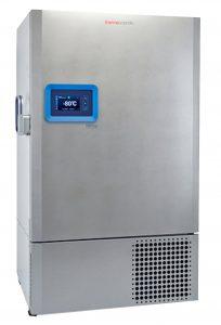 TSX700-quarterview-500x500