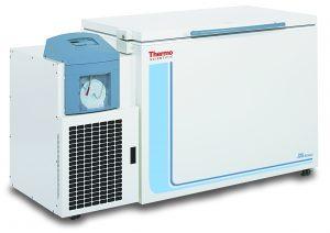 Thermo Forma 8600 serien -86°C