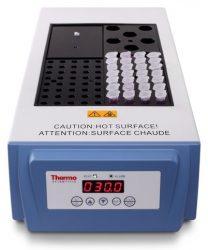 ThermoScientific_Digital_Dry_Bath,Block_Heater_IMG2