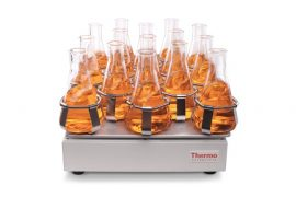 ThermoScientific_MaxQ_CO2_IMG
