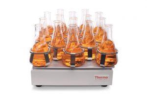 ThermoScientific_MaxQ_CO2_IMG