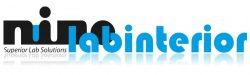 nino Labinteriör logo
