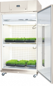 plant-growth-chamber-a1000